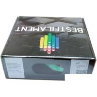 270x270-Bestfilament Набор ABS для 3D-ручки (5 цветов)