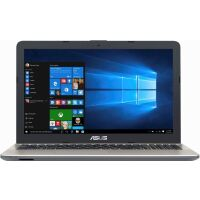 270x270-Ноутбук ASUS VivoBook X541UJ-GQ443