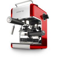 270x270-Кофеварка Polaris PCM 4002A