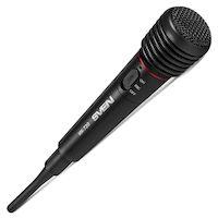 270x270-Микрофон SVEN MK-720