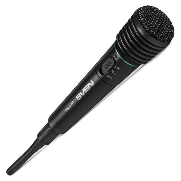 Микрофон SVEN MK-770