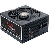 Блок питания CHIEFTEC Power Smart GPS-1000C