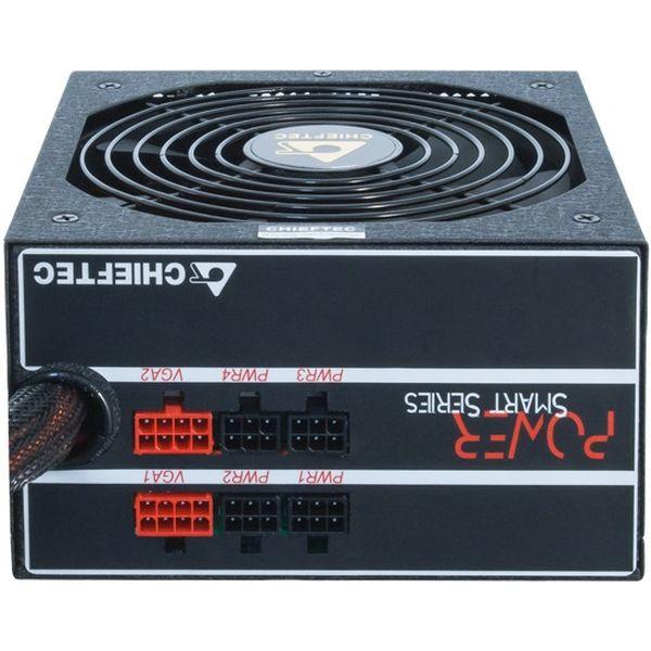 Блок питания CHIEFTEC Power Smart GPS-550C