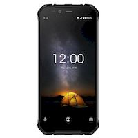 270x270-Смартфон Oukitel WP1 black
