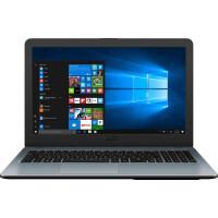 270x270-Ноутбук ASUS X540BA-GQ264