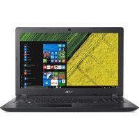 270x270-Ноутбук Acer Aspire A315-31-C3P4 NX.GNTEU.019