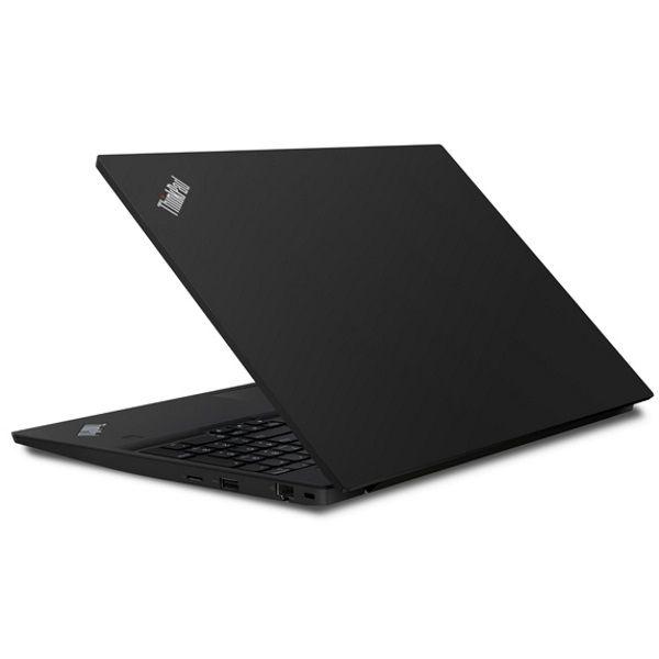 Ноутбук LENOVO E590 20NB000YRT