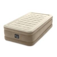 270x270-Надувная кровать Intex 64426NP