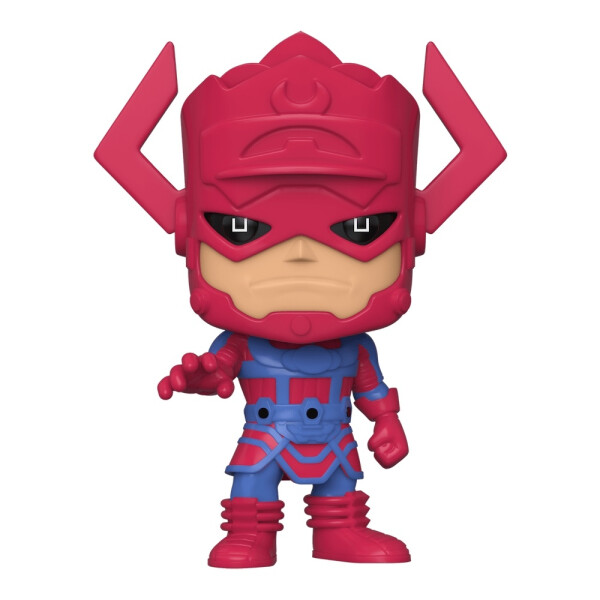 Фигурка Funko POP! Bobble: Marvel: Fantastic Four: Galactus