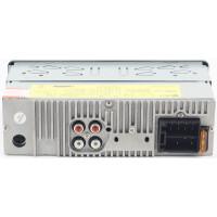 USB-магнитола ACV AVS-1724W