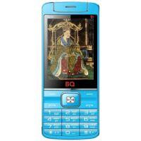 270x270-Телефон GSM BQ BQM-2802 Kyoto Blue