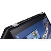 Ноутбук Lenovo Yoga 510-14IKB (80VB005FRA)