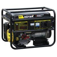 270x270-Генератор Huter DY9500LX-3