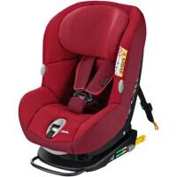 270x270-Автокресло Maxi-Cosi Milofix (robin red)