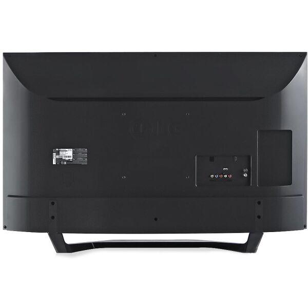 Телевизор LED LG 43LH510V