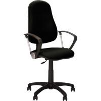 270x270-Кресло Nowy Styl Offix GTP CPT (C-11)