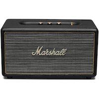 270x270-Беспроводная акустическая система MARSHALL Stanmore Black