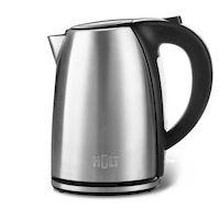 270x270-Чайник HOLT HT-KT-006