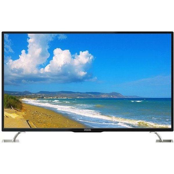Телевизор POLARLINE P43L32T2CSM
