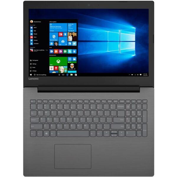 Ноутбук Lenovo IdeaPad 320-15IAP (80XR00Y0RK)