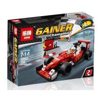 270x270-Конструктор LEPIN 28001 Scuderia Ferrari SF16-H