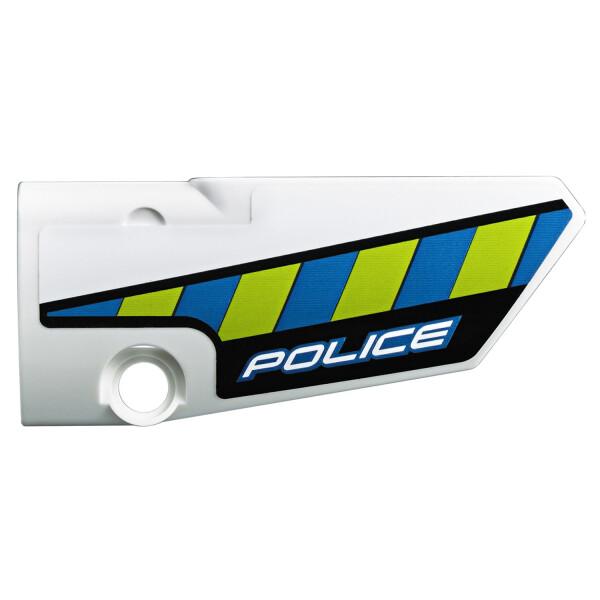Конструктор LEPIN 20094 Полицейская погоня