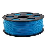 270x270-Bestfilament PETG пластик 1.75мм 1кг (голубой)