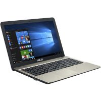 Ноутбук ASUS VivoBook Max X541UV-GQ1543