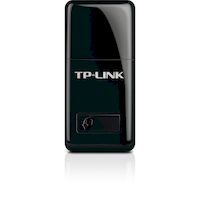 270x270-Wi-fi адаптер TP-LINK TL-WN823N