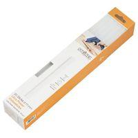 270x270-Клеевые стержни STEINEL UltraPower 11 белые (044930)