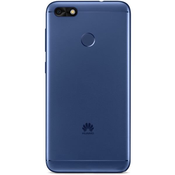 Смартфон HUAWEI P9 LITE mini Blue (SLA-L22)