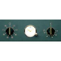 270x270-Электрический духовой шкаф Hotpoint-Ariston 7OFTR850(AN)RU/HA