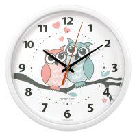 270x270-Часы настенные ТРОЙКА 91910931