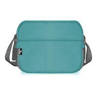 270x270-Сумка для коляски LORELLI Mama Bag Light Green