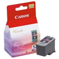 Картридж CANON CL-52 (0619B001AF)