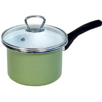 Ковш Сантэкс 1-2215411 (зеленый)