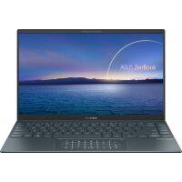 270x270-Ноутбук ASUS ZenBook 14 UM425IA-AM037T