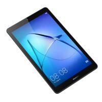 Планшет Huawei MediaPad T3 7 (BG2-W09)