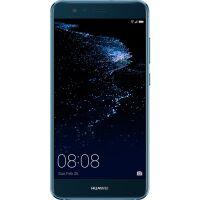 270x270-Смартфон Huawei P10 Lite DS Blue (WAS-LX1)