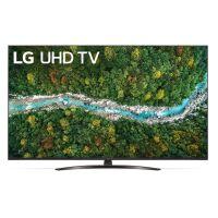 270x270-Телевизор LG 55UP78006LC