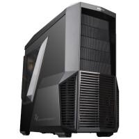 270x270-Компьютер Z-Tech I5-84-16-120-1000-310-N-19006n