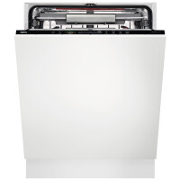 270x270-Посудомоечная машина AEG FSR63807P