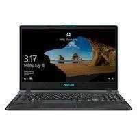 270x270-Ноутбук Asus X560UD-EJ394T