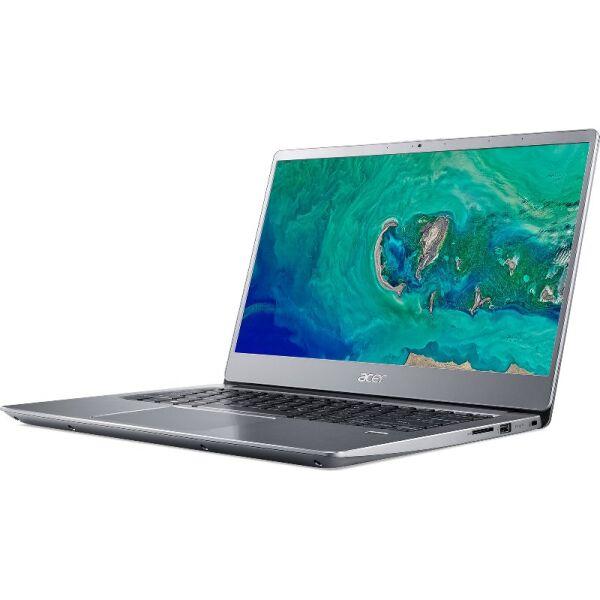 Ноутбук Acer Swift 3 SF314-54-57YR (NX.GXZEU.032)