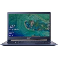 270x270-Ноутбук Acer Swift 5 SF514-52T-82MP (NX.GTMEU.020)