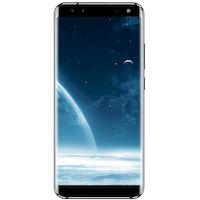 270x270-Смартфон Leagoo S8 чёрный