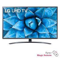270x270-Телевизор LG 49UN74006LA