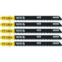 270x270-Полотна для электролобзика по дереву L100мм (YT-3404)