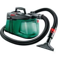 270x270-Пылесос Bosch EasyVac 3 (06033D1000)