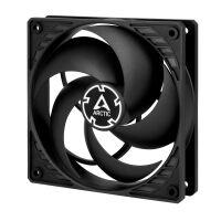 270x270-Вентилятор для корпуса Arctic Cooling P12 PWM PST CO ACFAN00121A